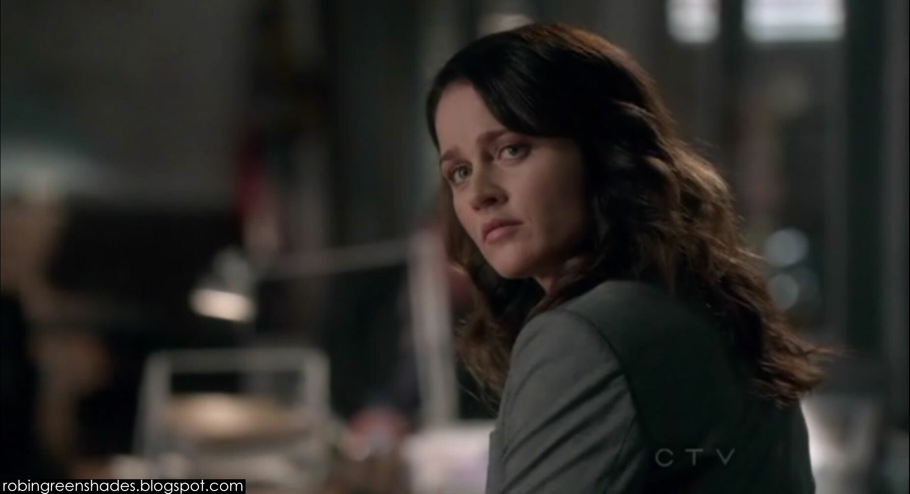 The mentalist season 5 episode 16 sockshare / Download