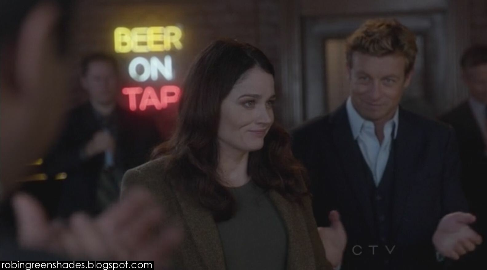 the mentalist season 5 episode 7 watch online free